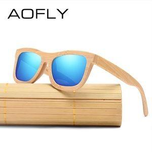 d0cc3dbd99ab8 Aofly fashion eyewear   new brand   modern style A s Closet ...